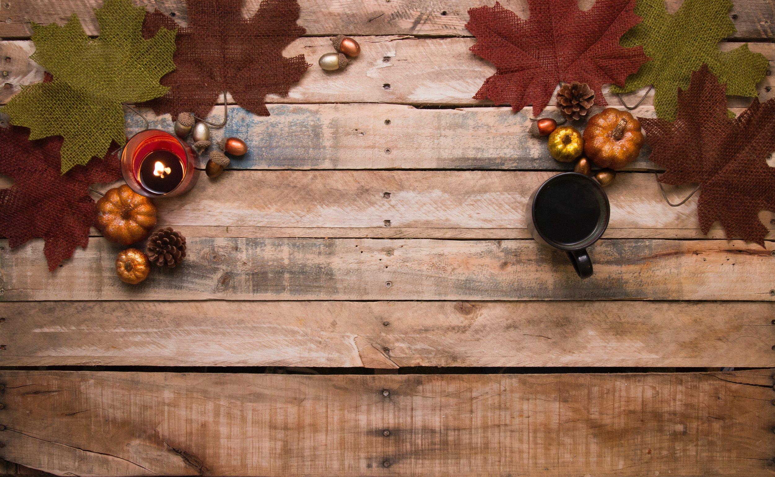 acorns-autumn-autumn-decoration-730286 (1).jpg