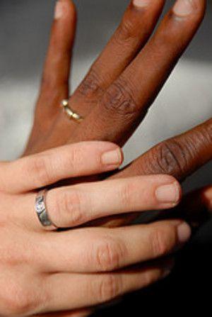interracial-marriage.jpg
