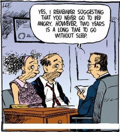 marriage-jokes-6154.jpg