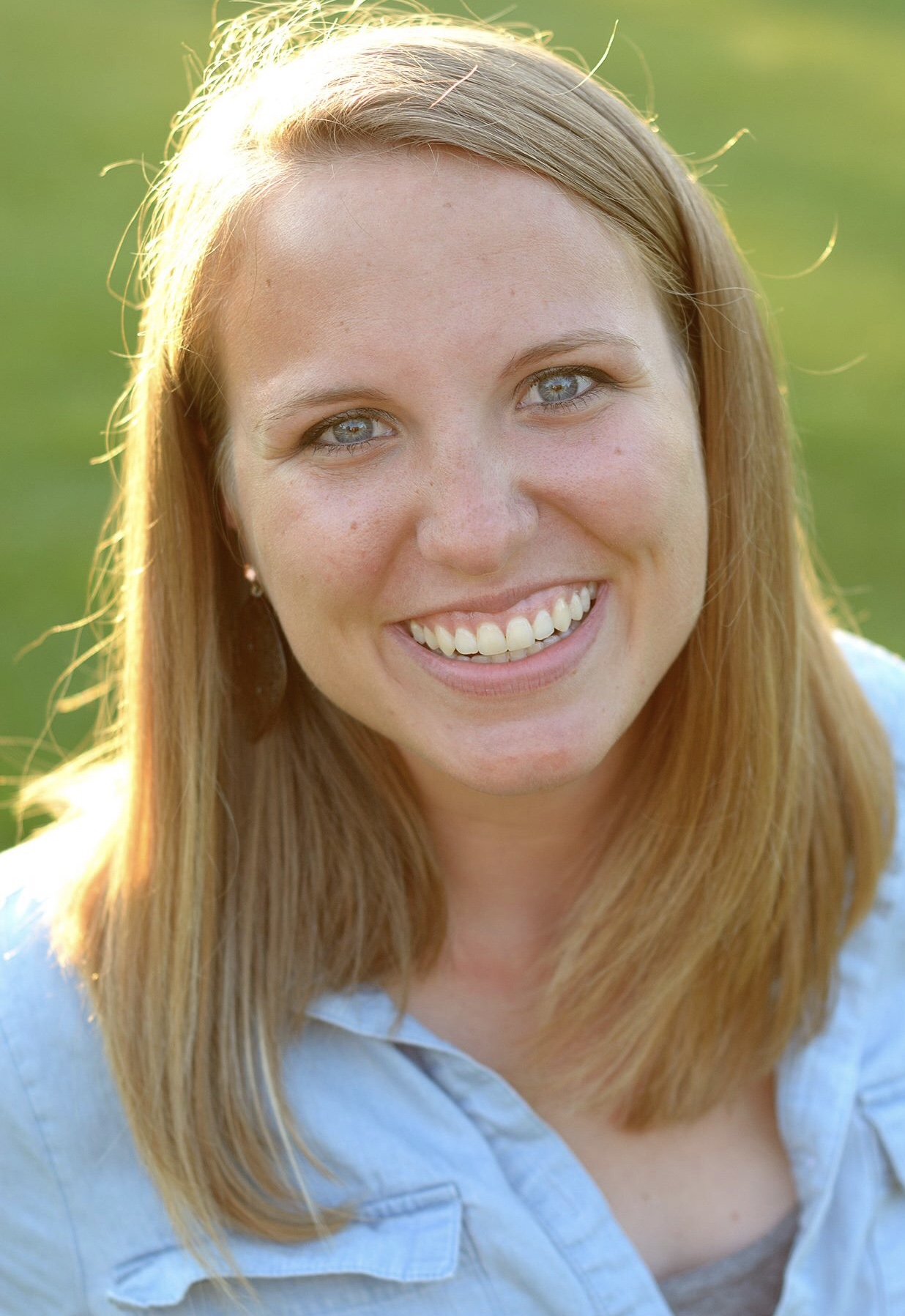 - Marcia Post is a wife of 6 years to an incredible man of God and a mother of 6 months to a sweet (and strong-willed) 2 year old. She graduated with her Masters degree in Marriage and Family Counseling from Asbury Theological Seminary in 2017. She has worked with the missions organization, Cru, for 6 years where she disciples college students in Louisville and makes disciples of all nations through the power of the Spirit.