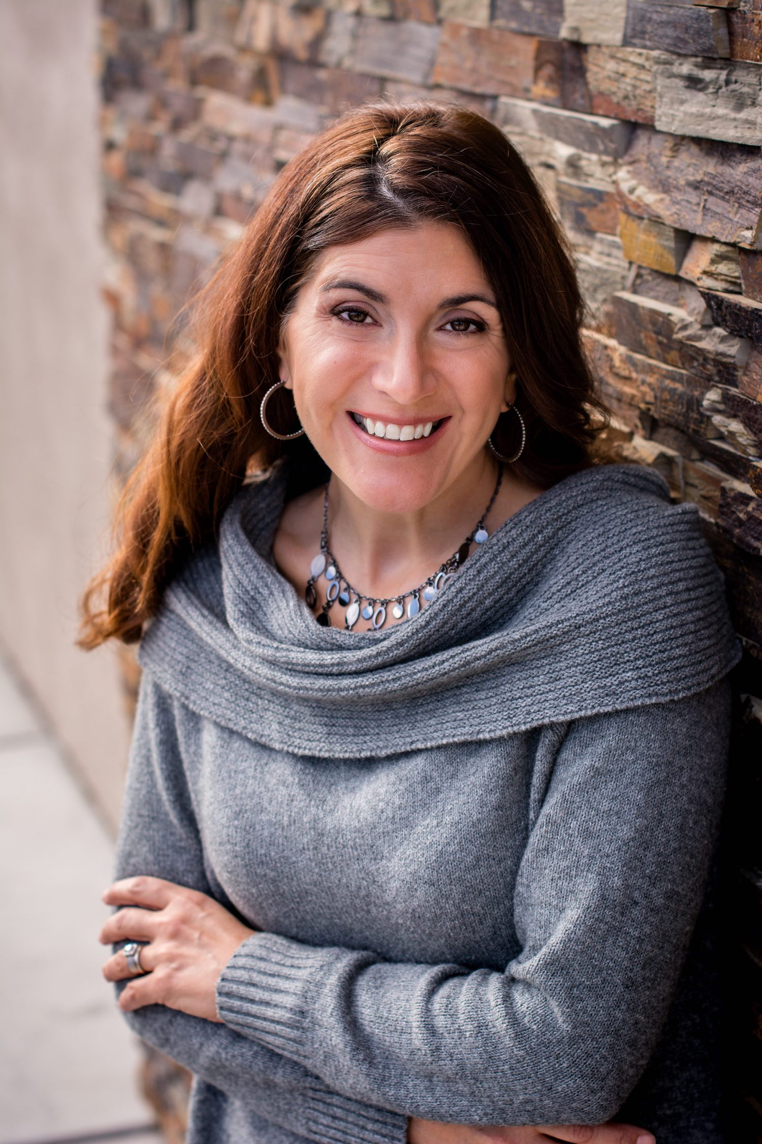 - Kate Fraiser is a wife and mom fielding the world of co-parenting. She is a Pastor's wife, Mom of teens, Director of Early Childhood Ministries and homeschools her children. You can check out more from Kate here at ConnectPointMoms.com