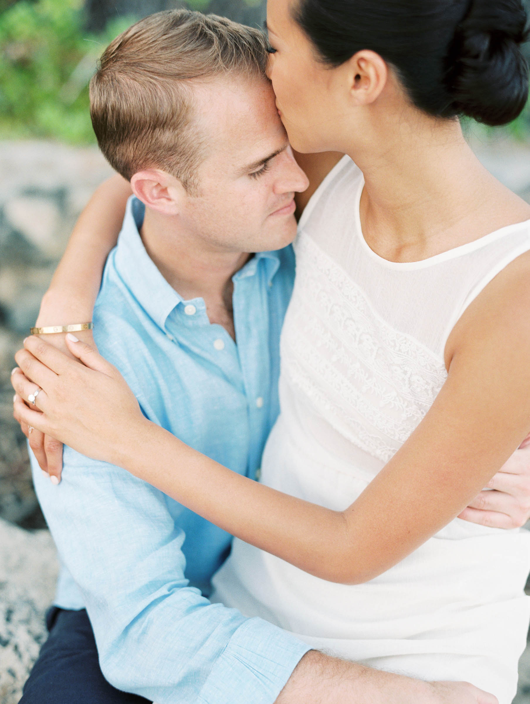 [Engaged]Rachel+Will-21.jpg