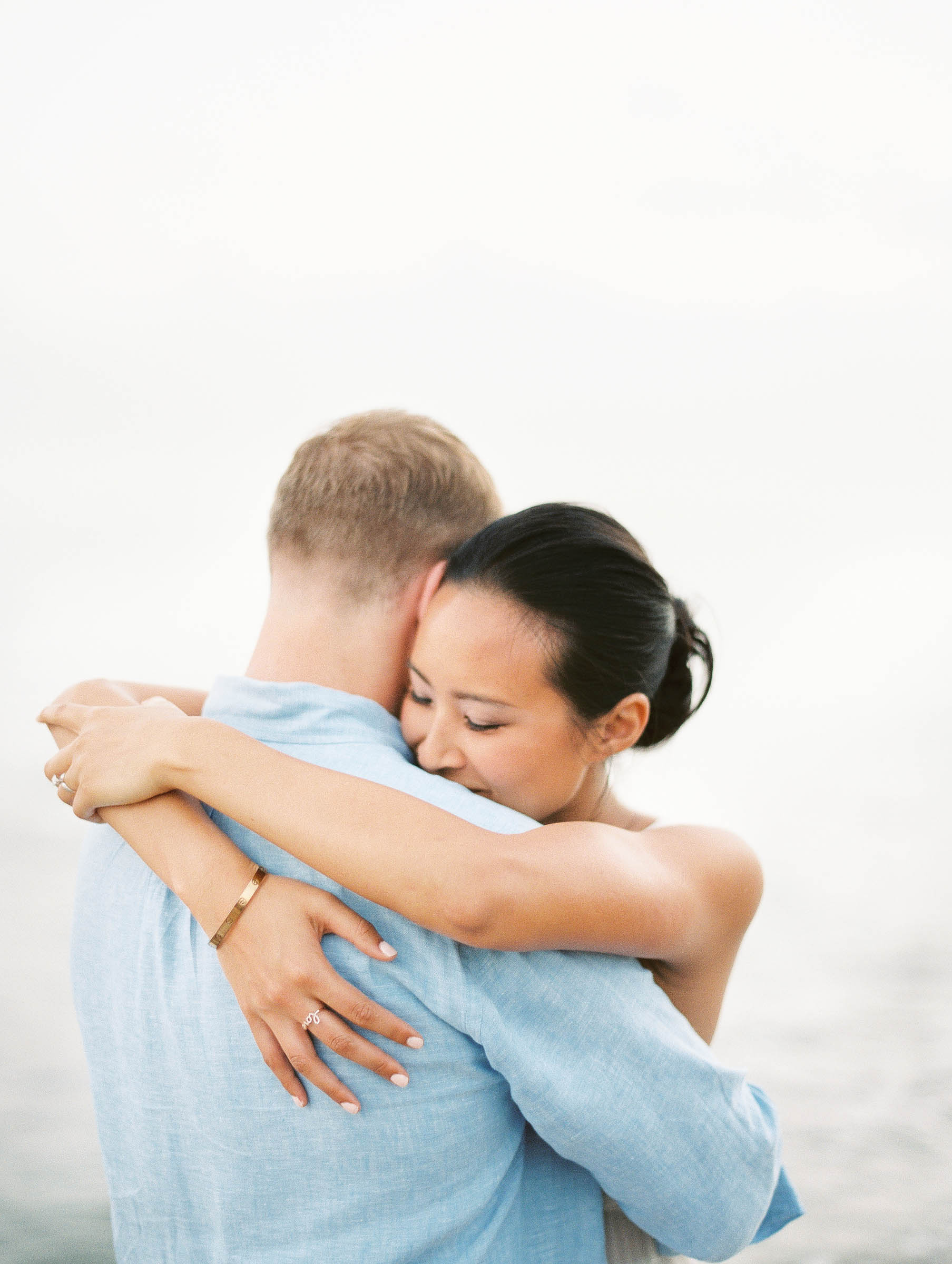 [Engaged]Rachel+Will-64.jpg