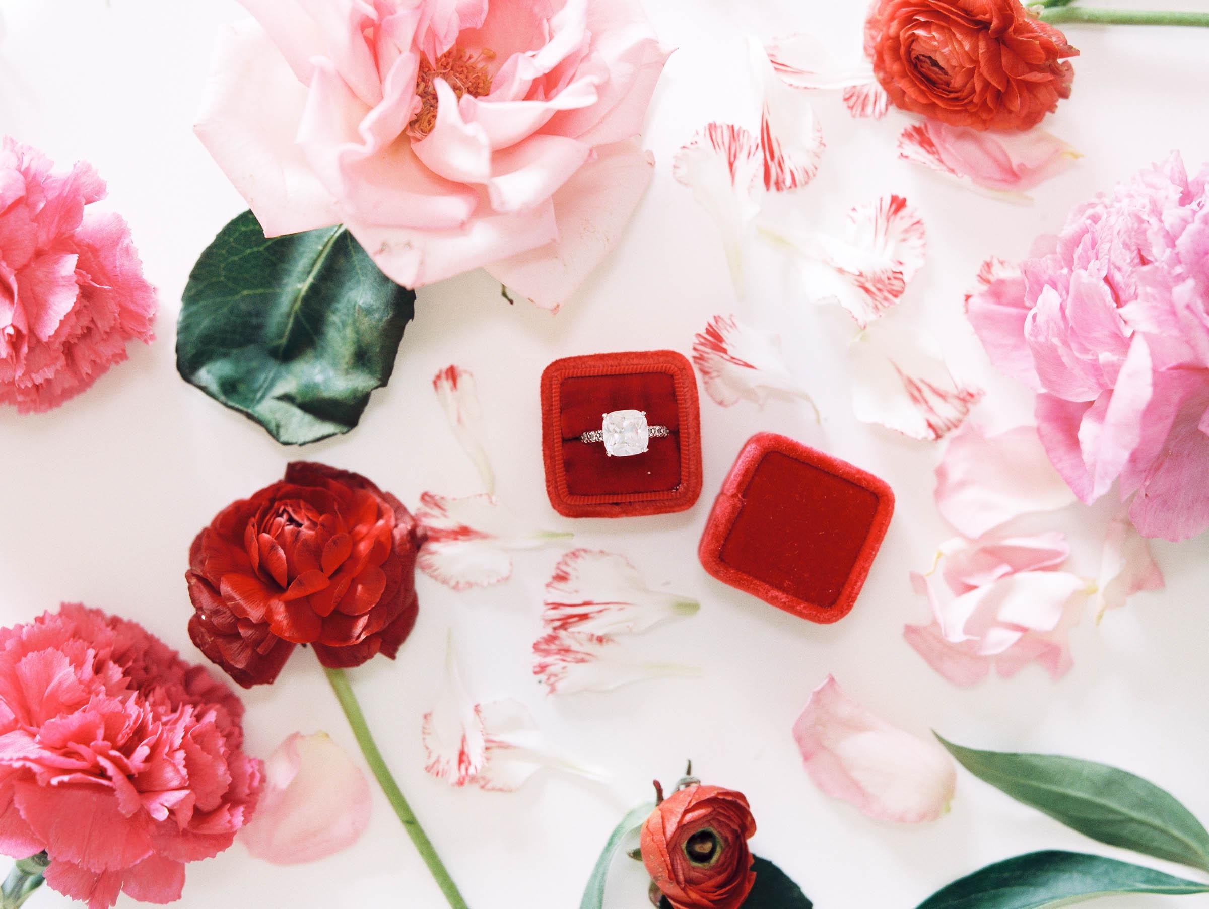 Rings + Flowers-2.jpg