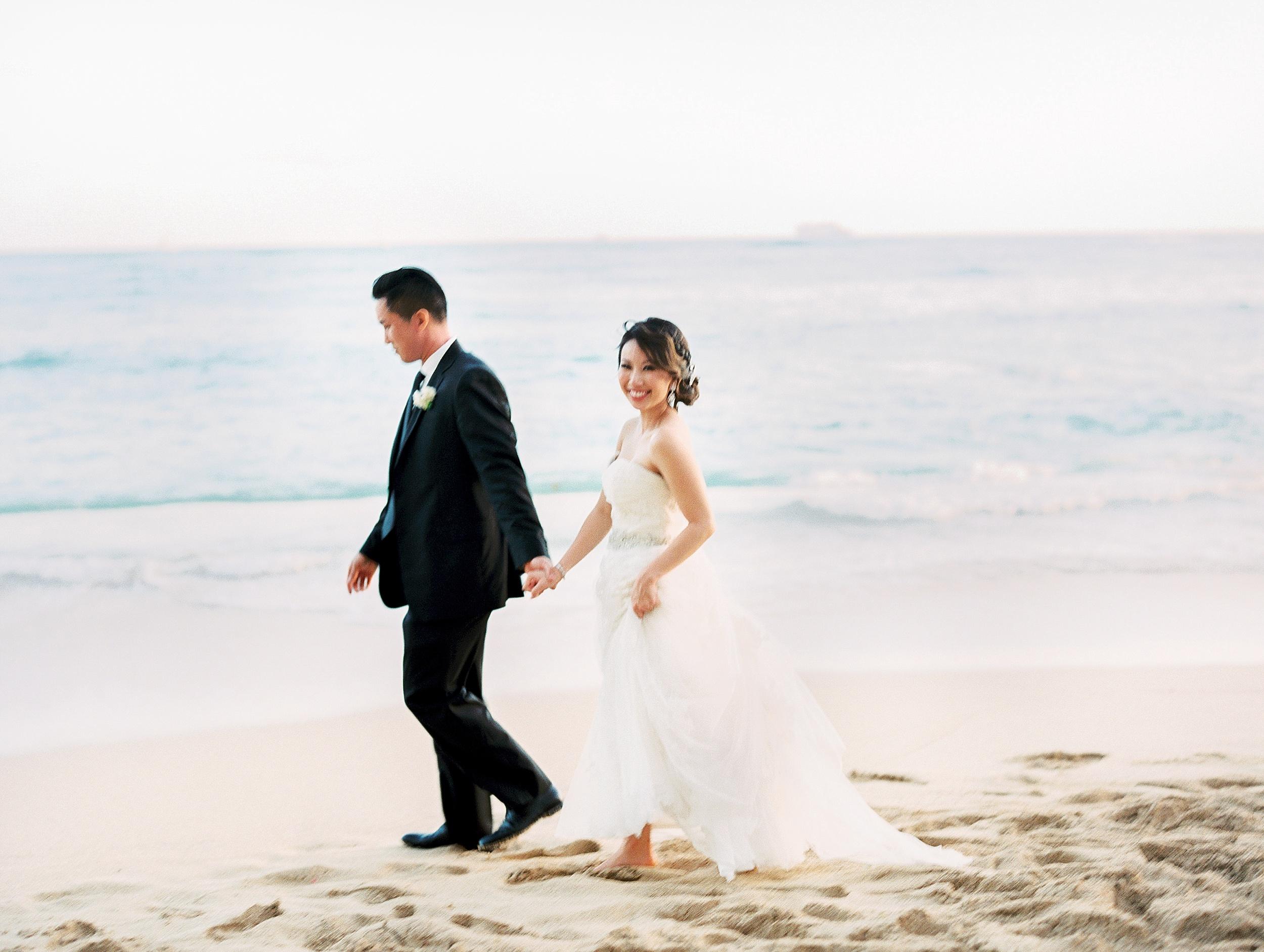 Halekulani Hawaii Wedding Photo_0009.jpg