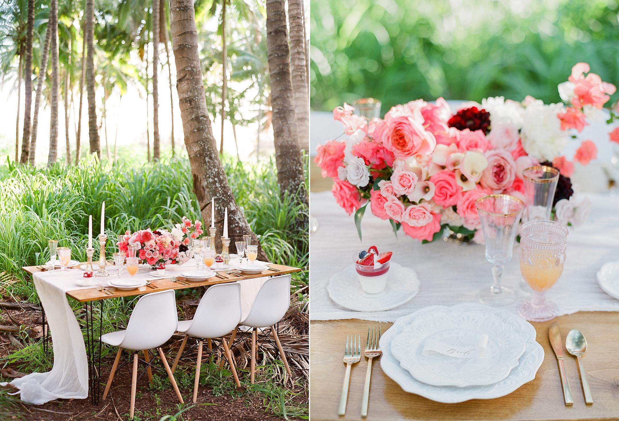 Modern Dillingham Ranch Honolulu Hawaii Wedding_0013.jpg