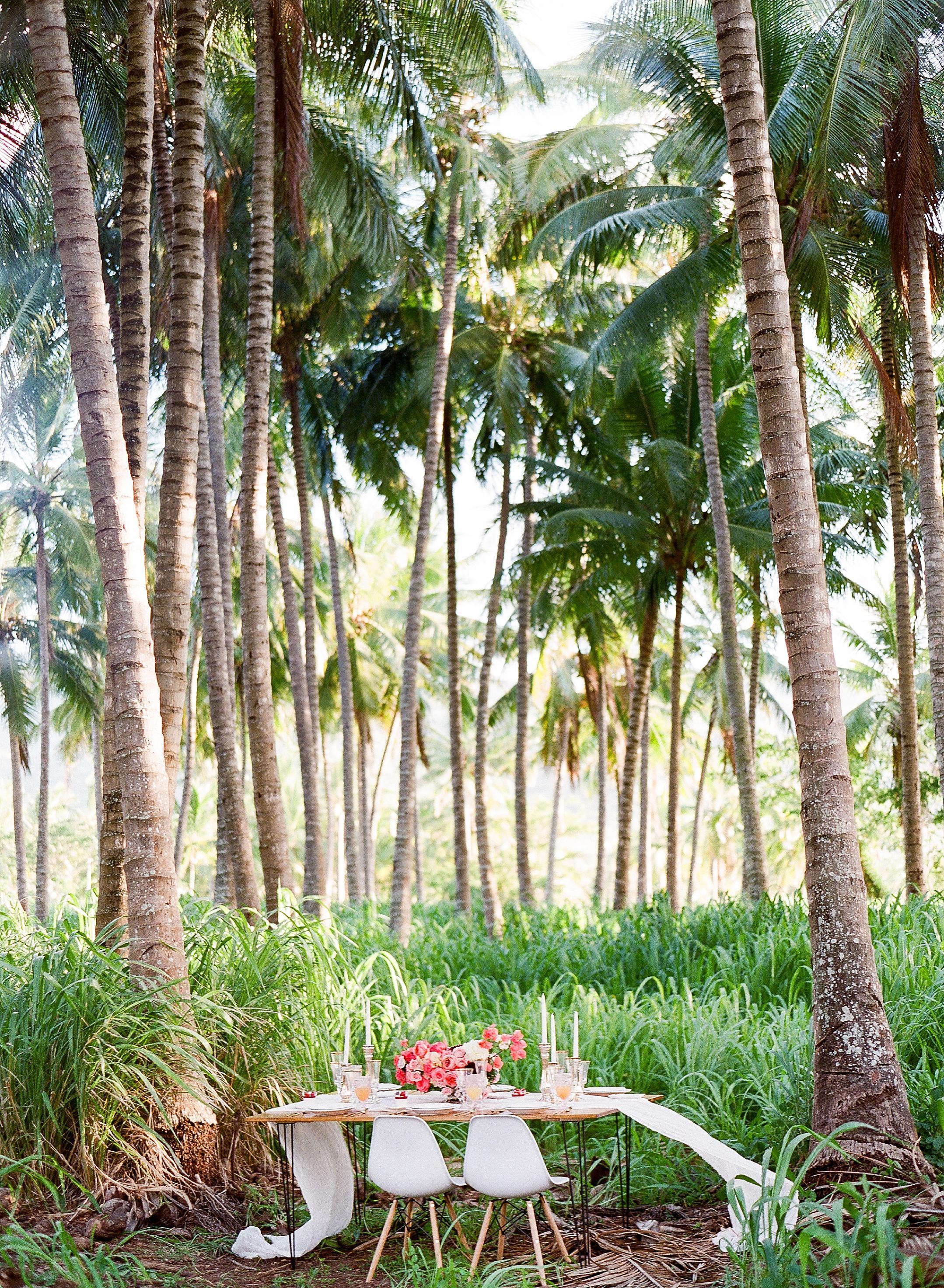 Modern Dillingham Ranch Honolulu Hawaii Wedding_0014.jpg