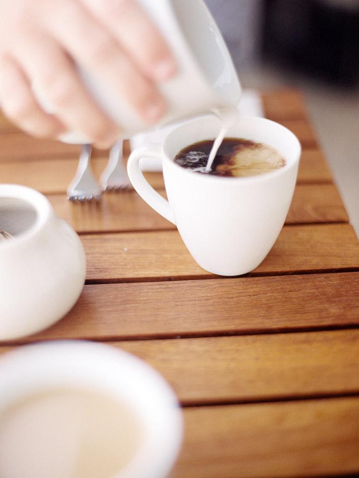 Ashley Goodwin coffee photo