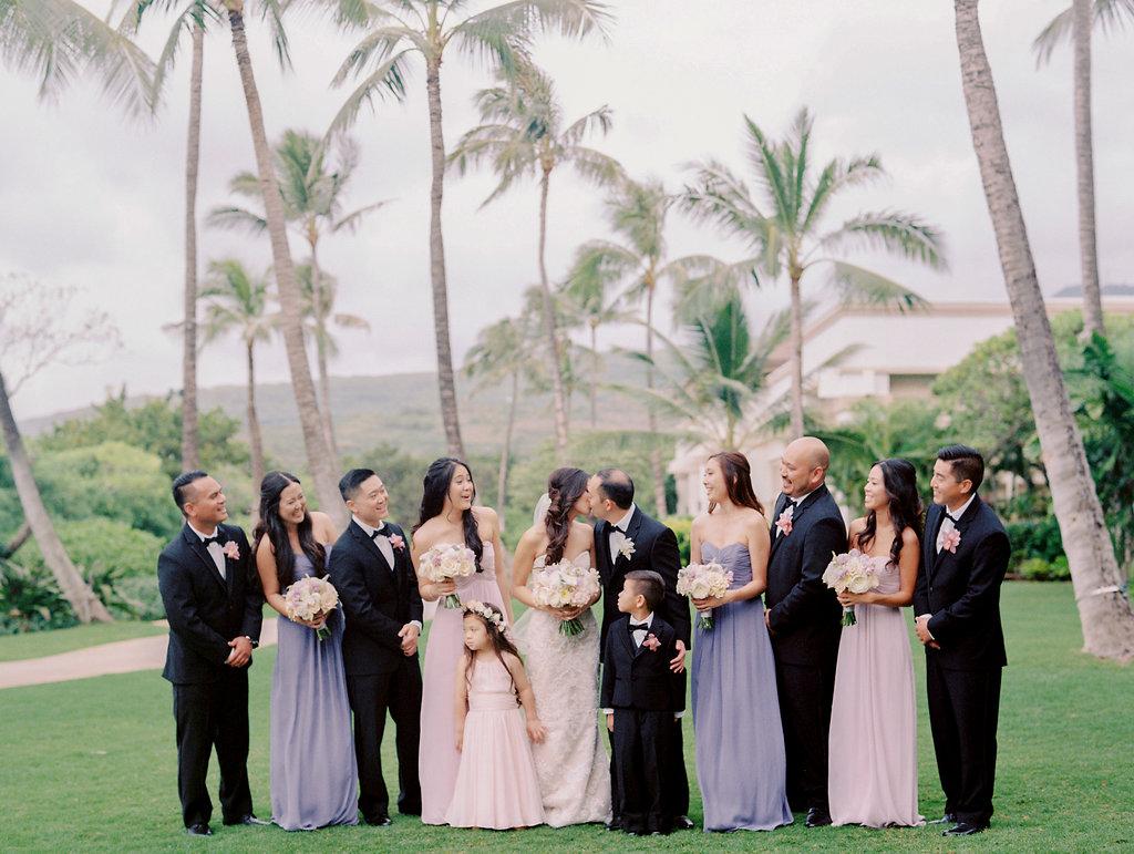 four-seasons-oahu-bridal-party-pastel-dresses.jpg