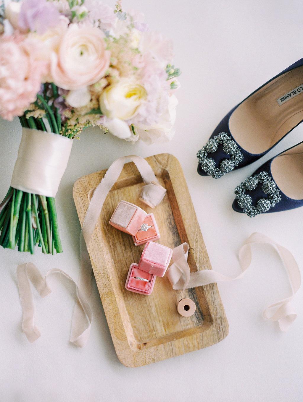 bright-colorful-wedding-ring-box.jpg