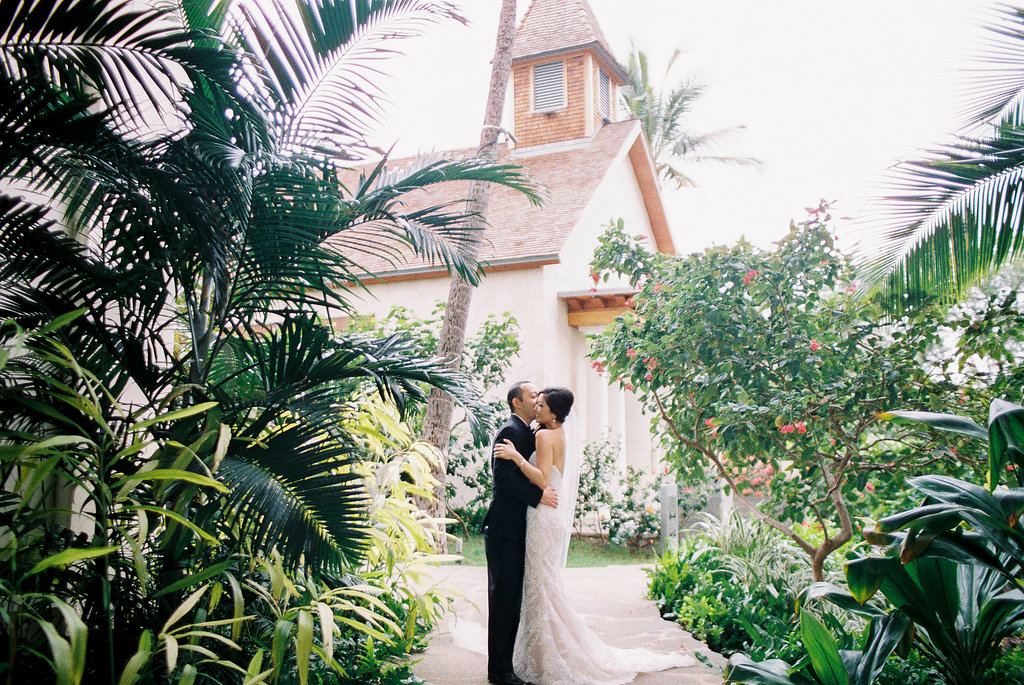 four-seasons-oahu-wedding-chapel.jpg