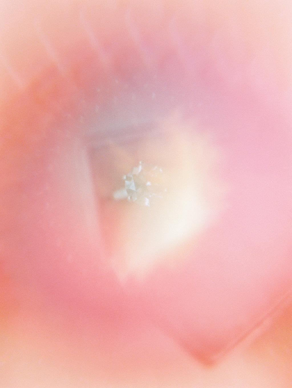 dreamy-bright-wedding-ring.jpg