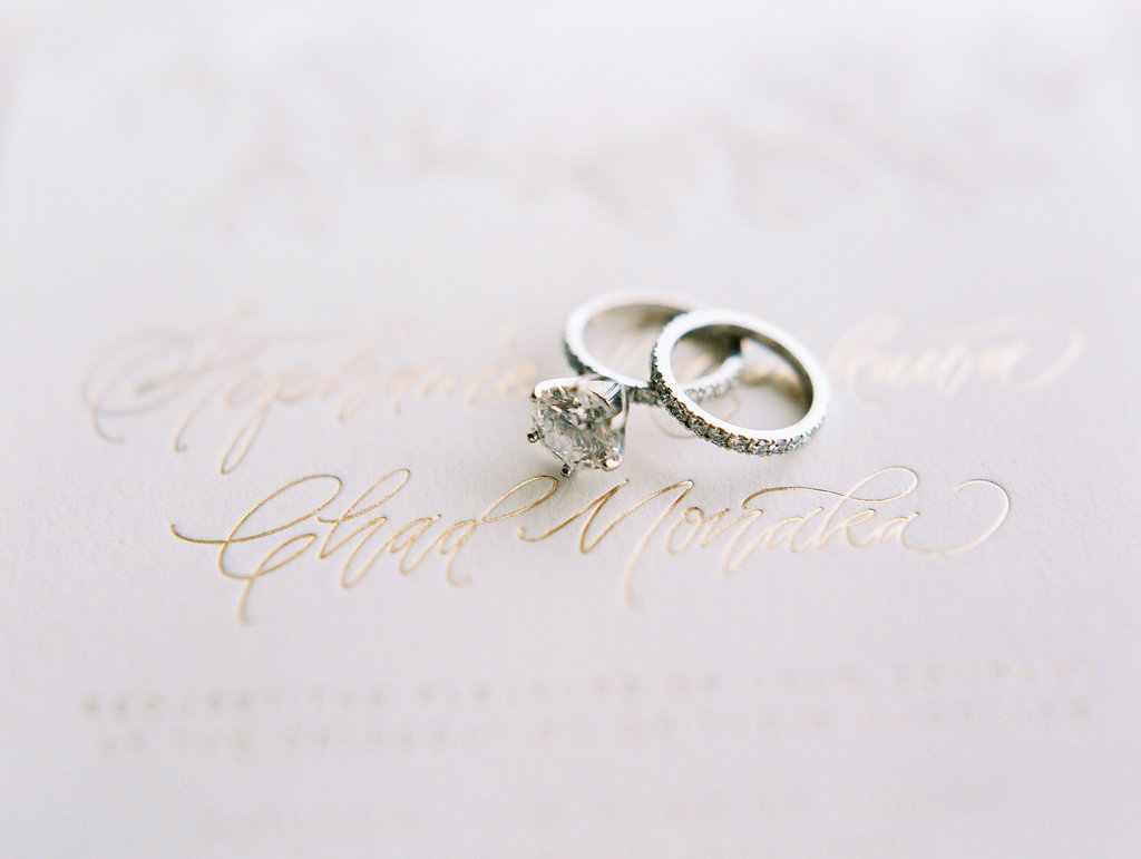 diamond-wedding-rings-calligraphy.jpg