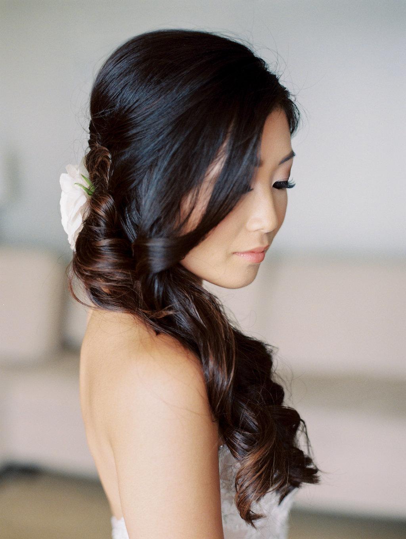 hawaii-bride-bridal-hair.jpg