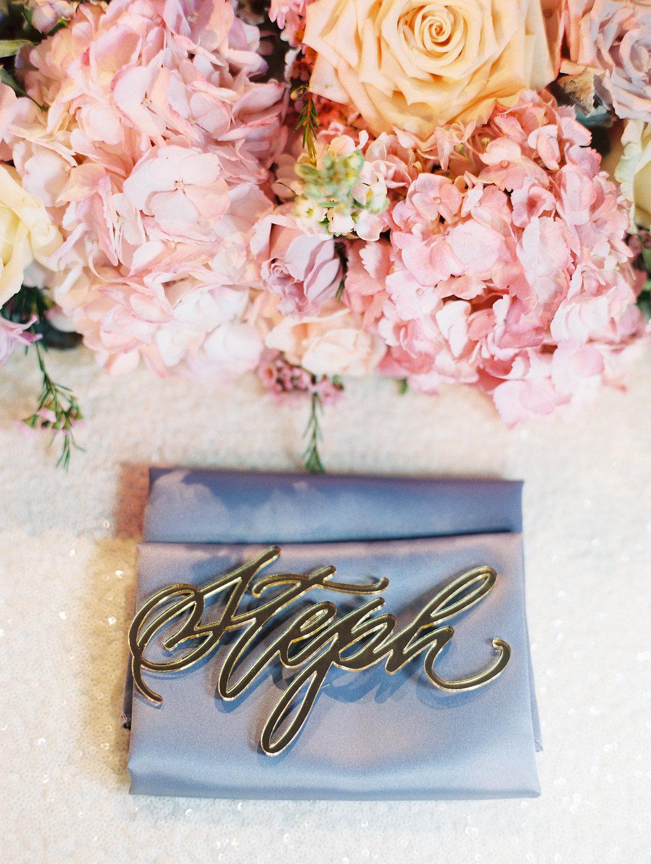 wedding-reception-details-linens-calligraphy.jpg