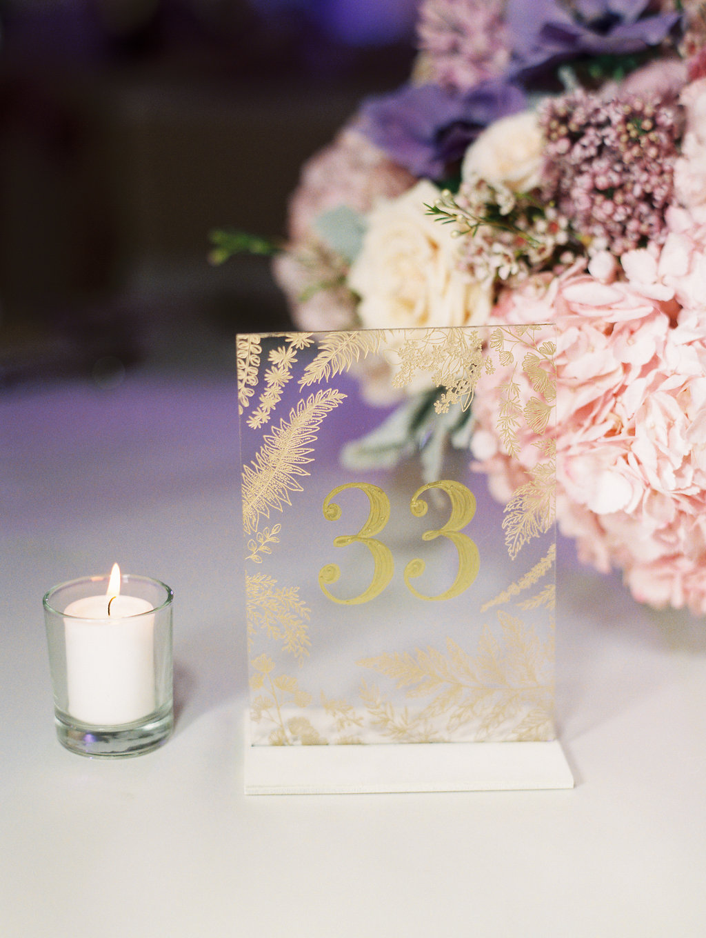 wedding-reception-table-bouquet-centerpieces-calligraphy-candles-2.jpg