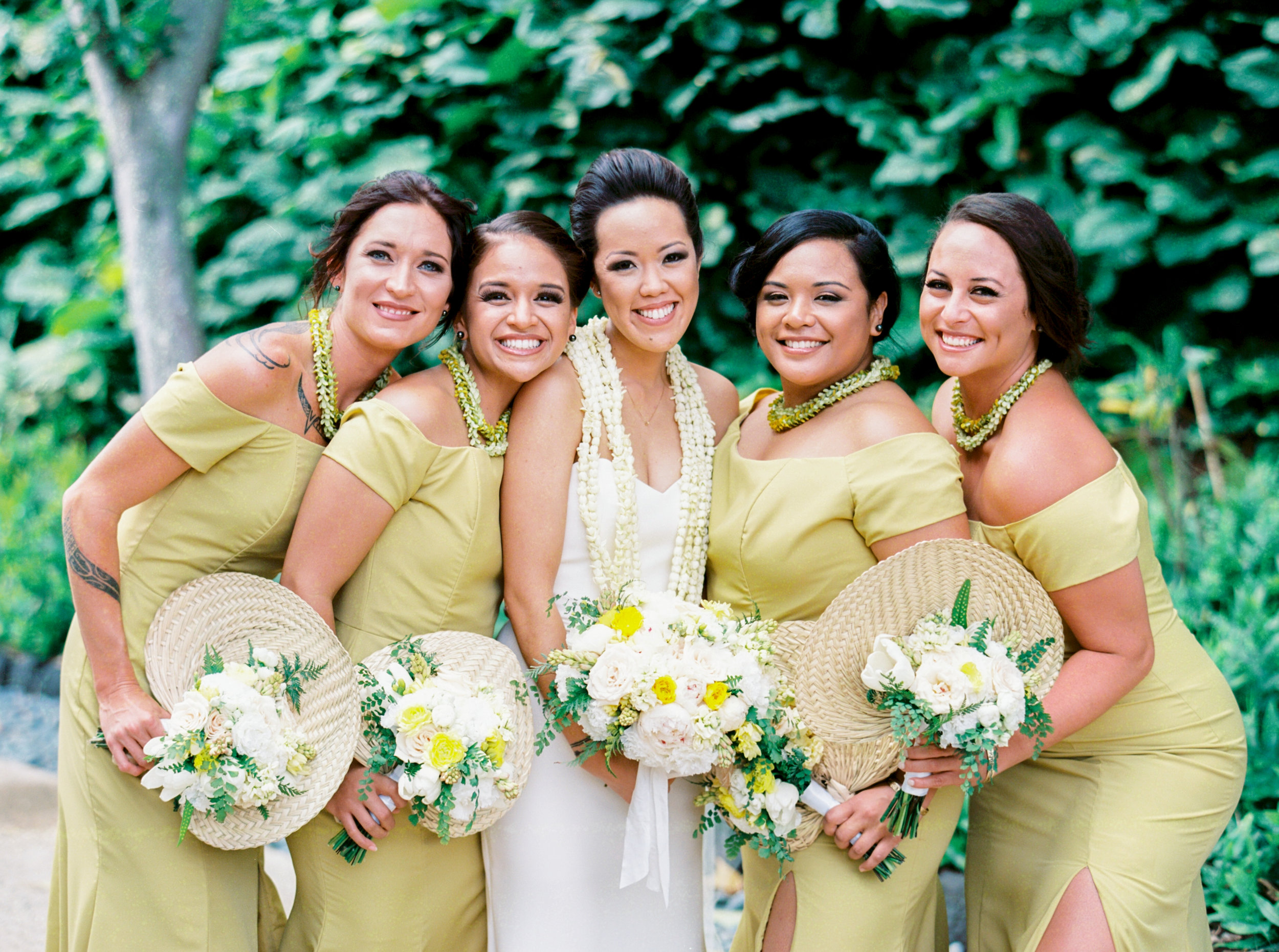 U'i+Zach|bridalparty-12.jpg
