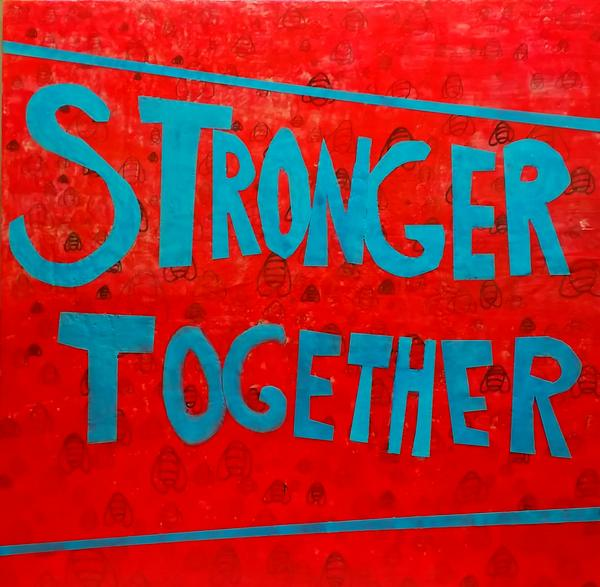 stronger together handfield encaustic.jpg