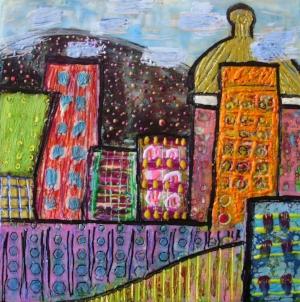 Busy-City-5-Handfield.jpg
