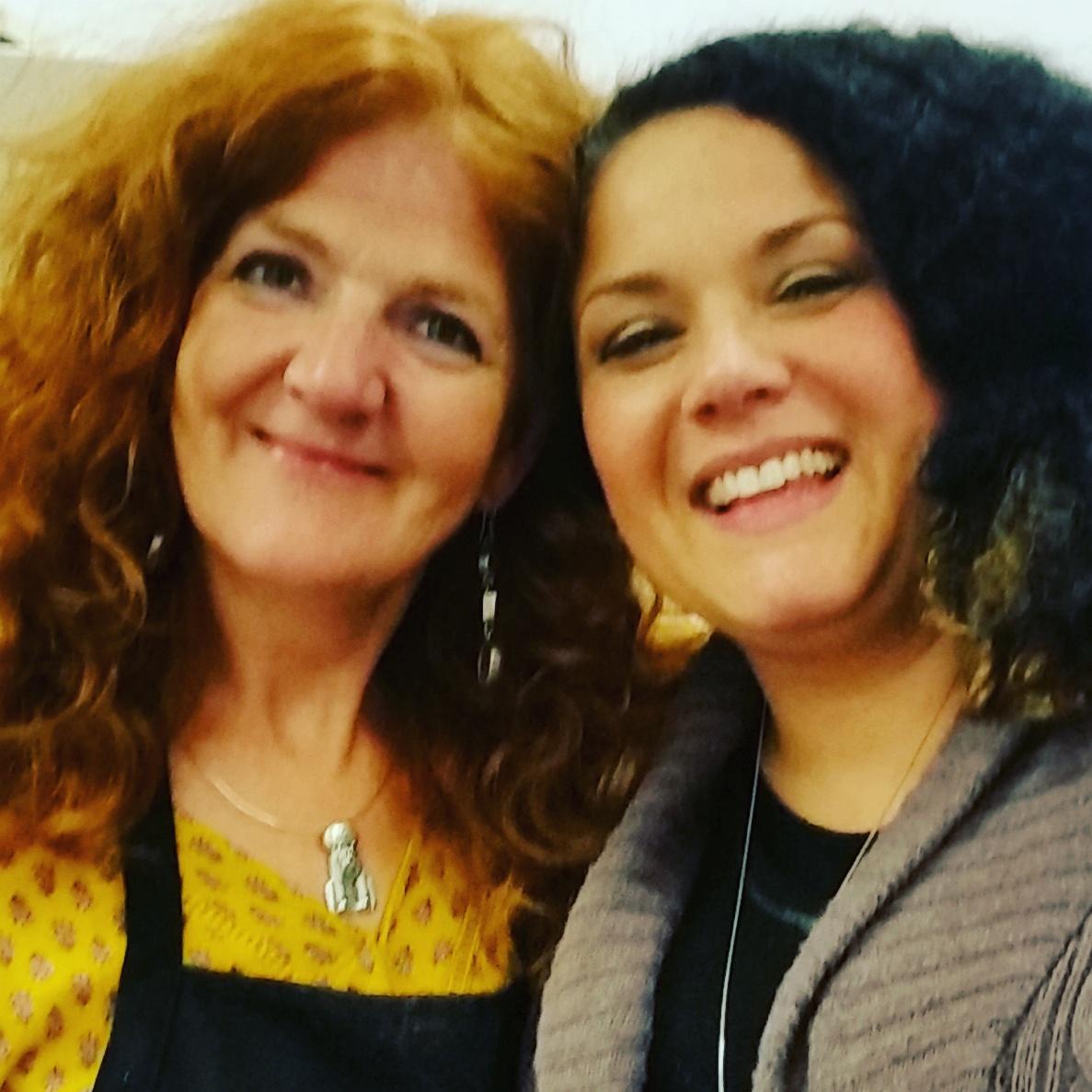 Lora & Bethany.jpg