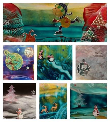 Encaustic_Holiday_Cards_large.jpg
