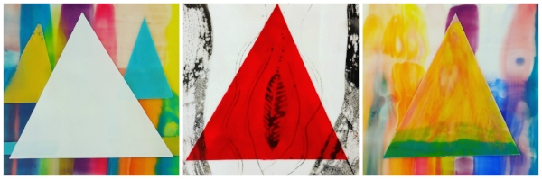 Handfield-triangles-encaustic.jpg