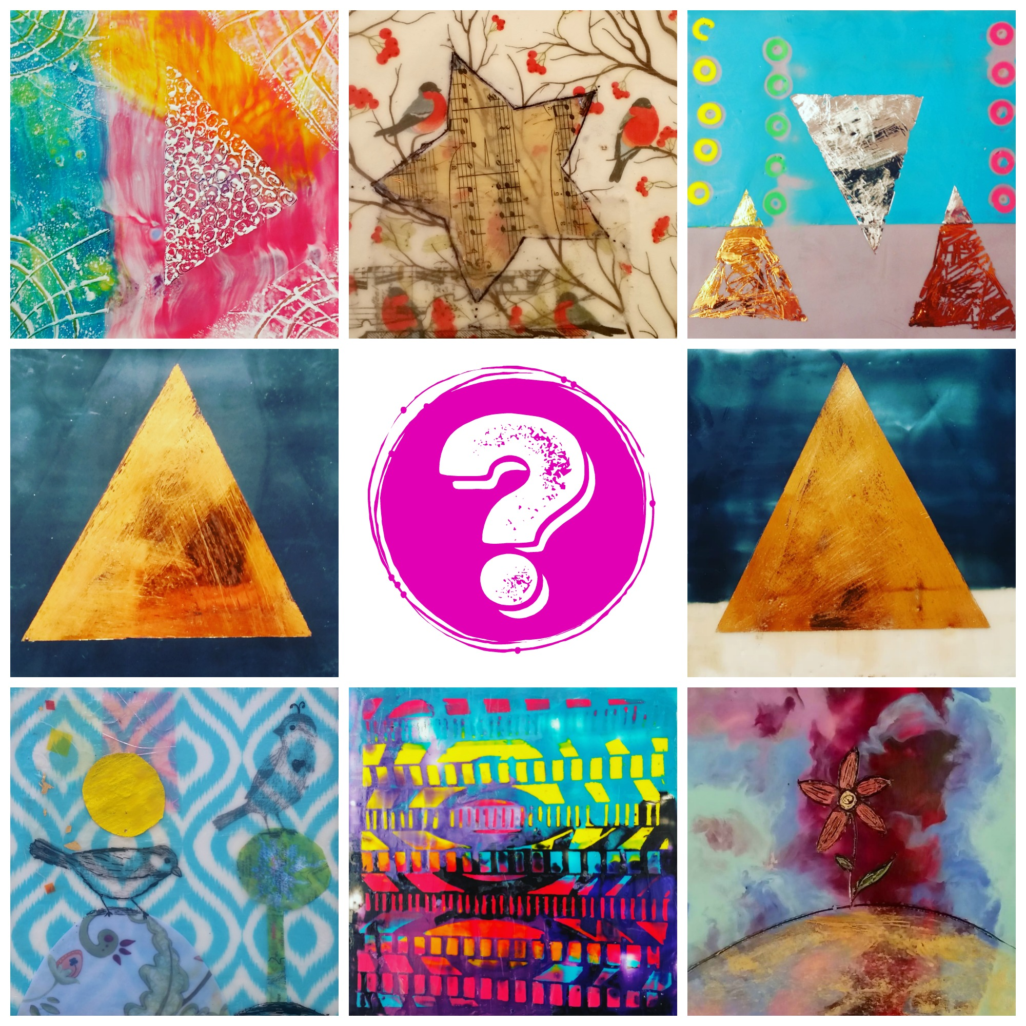 Mystery Square Paintings.jpg