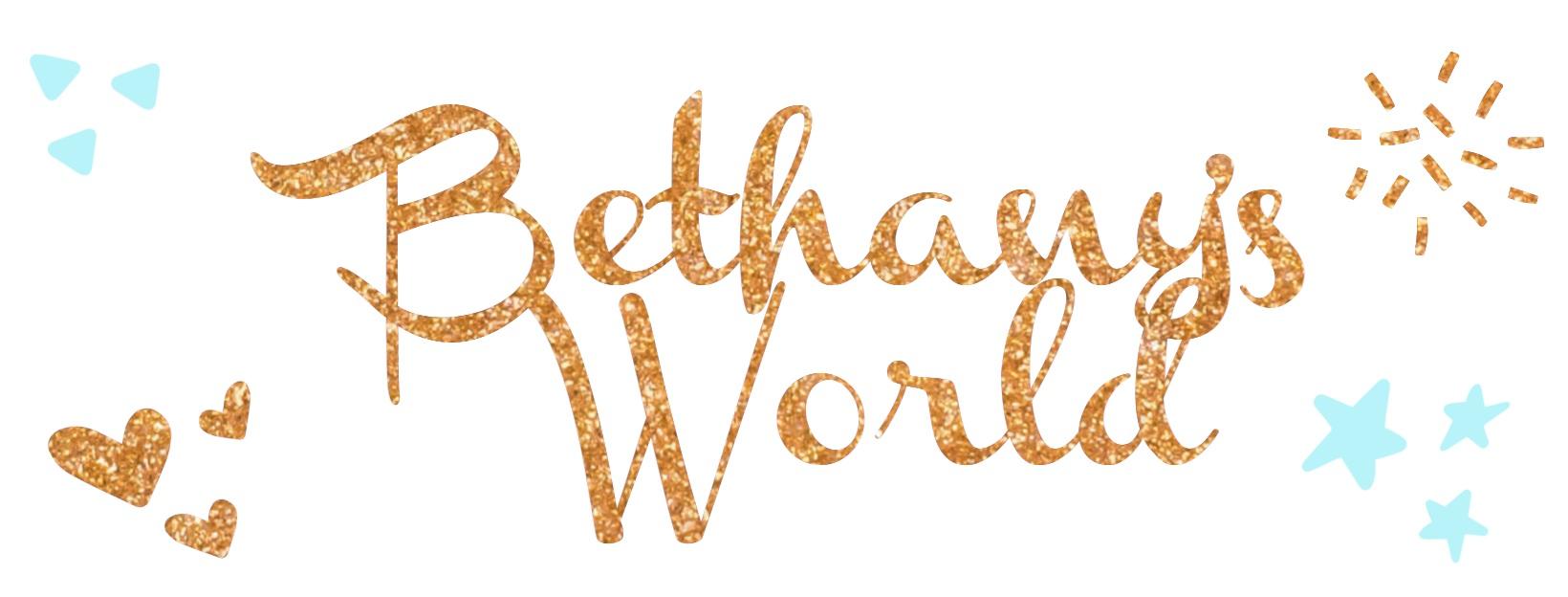 Bethany+glitter.jpg