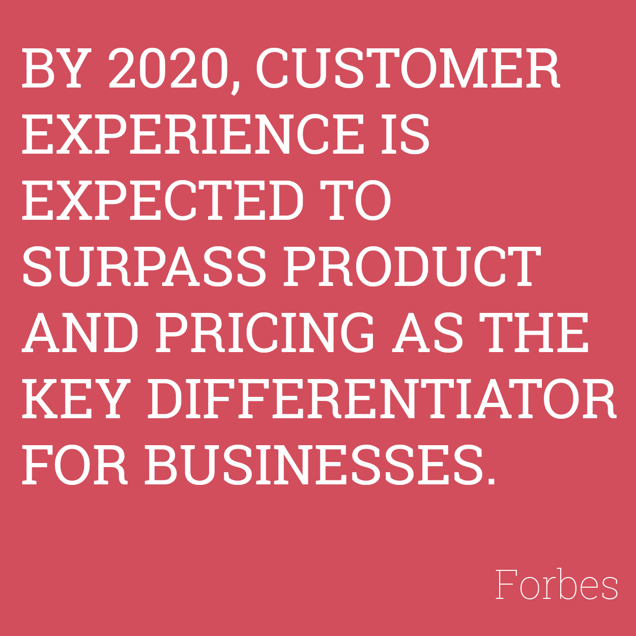 Forbes CX quote.jpg