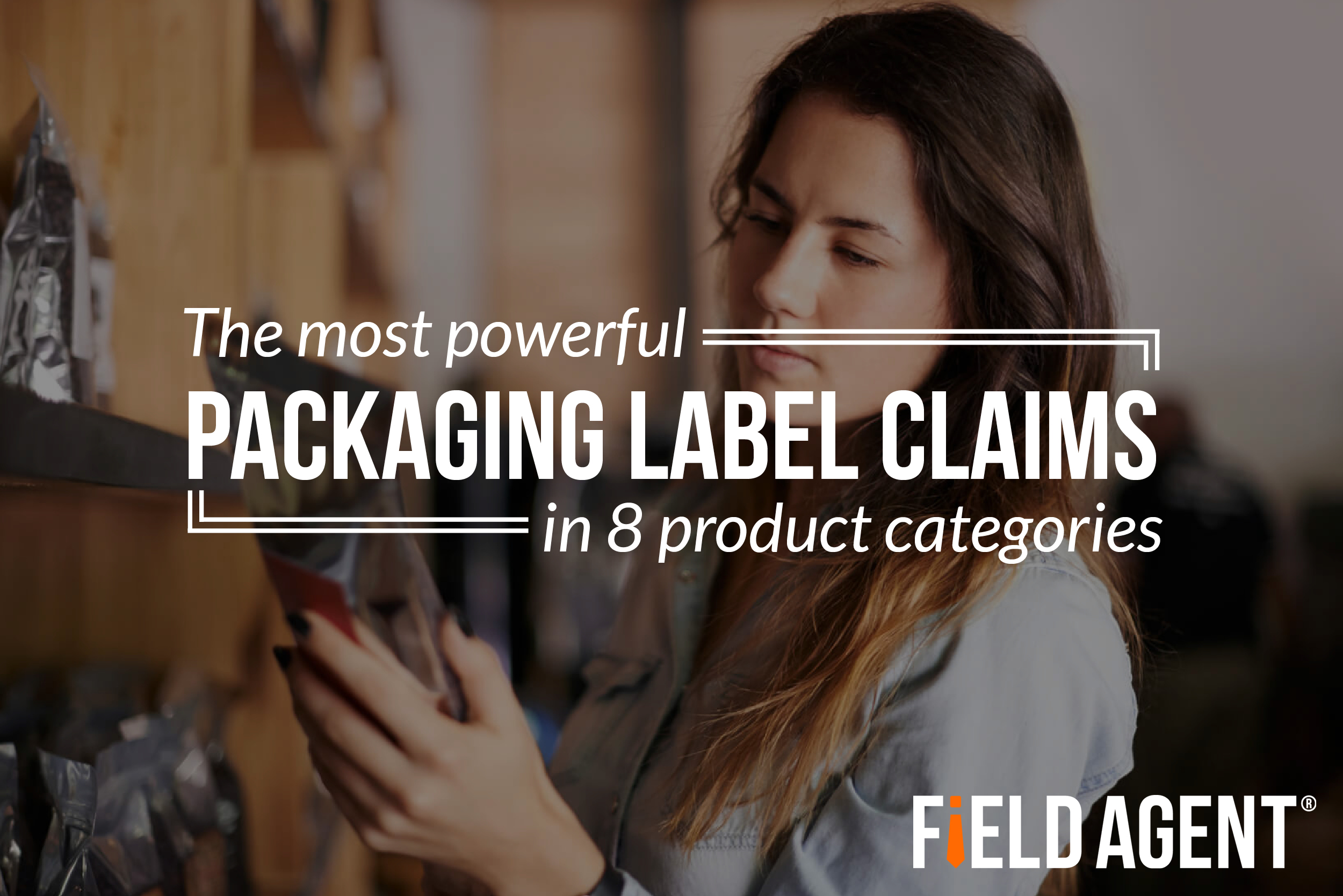 packagin claims header.jpg