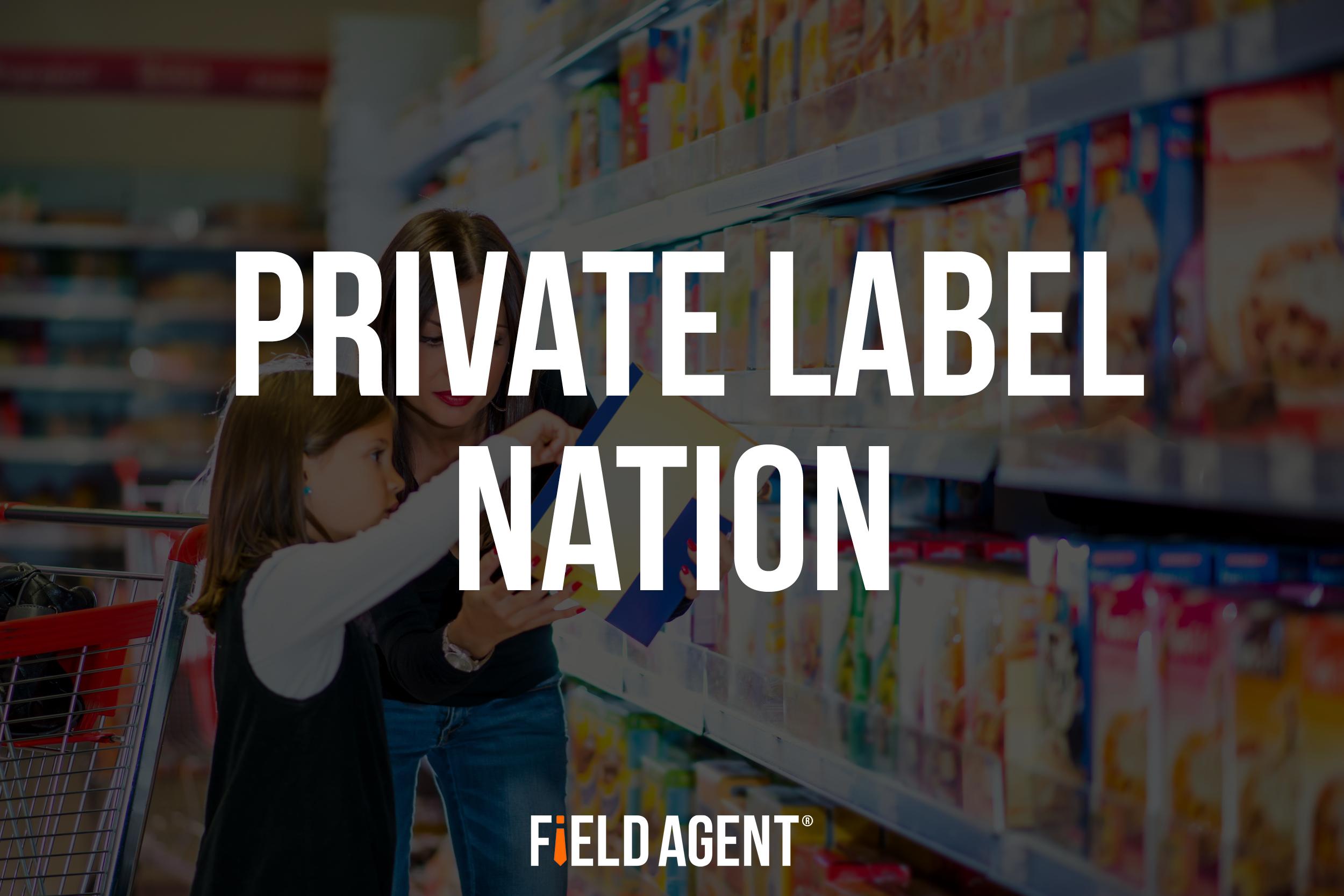 Private Label Hero.jpg