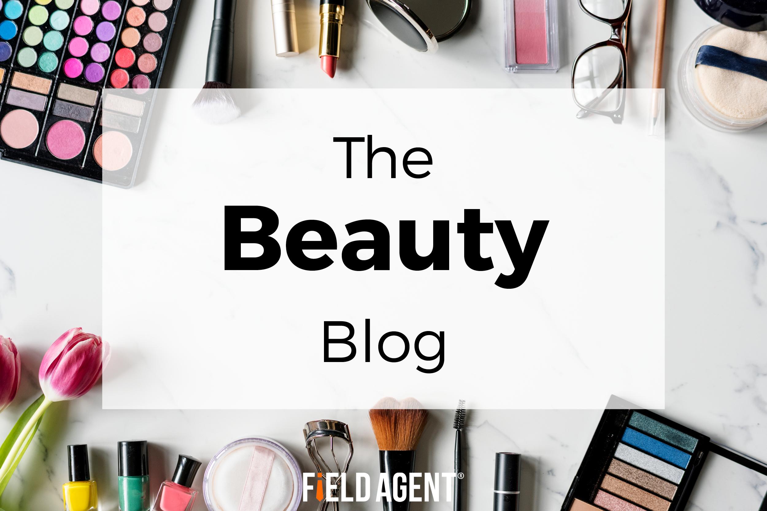 Beauty Blog Header.jpg