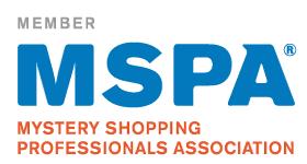 MSPA AP member logo.png