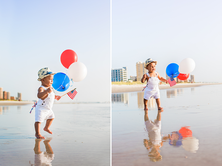 Child portraits | Maris Kirs Photography | St.Augustine, FL children and family photographer