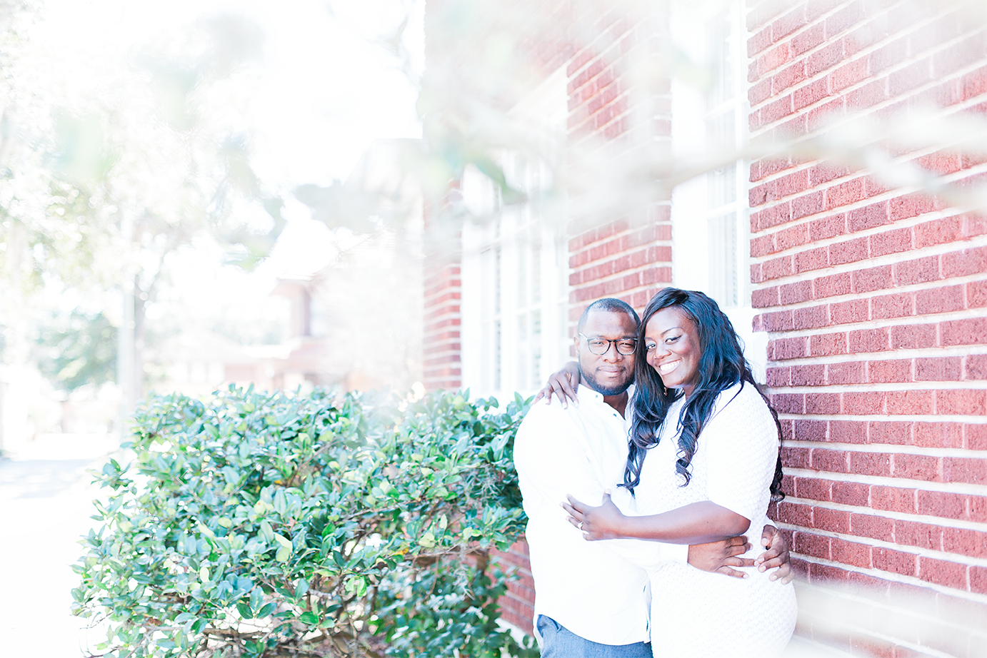 Engagement photos   Maris Kirs Photography   Ponte Vedra, Jacksonville and St.Augustine engagement photographer