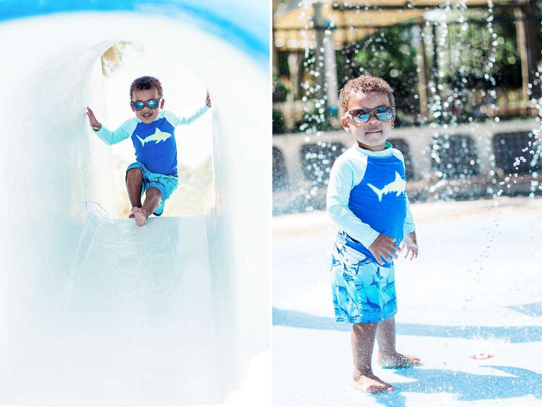nocatee's splash waterpark