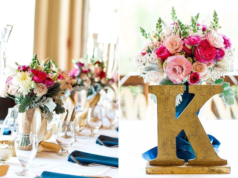 wedding flowers and decorations   wedding inspiration ideas
