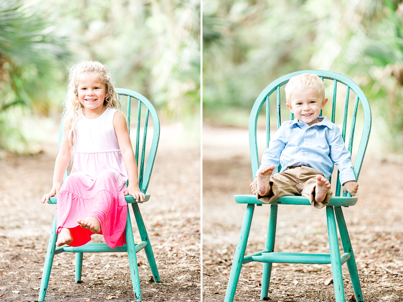 child and family photographer in ponte vedra fl