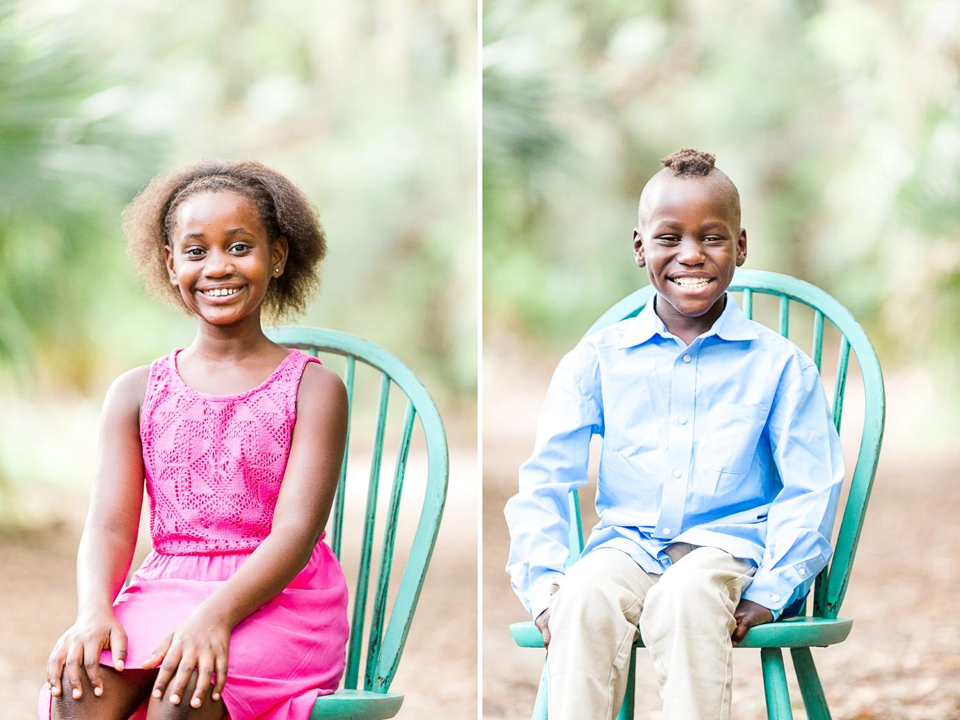 family photography jacksonville fl
