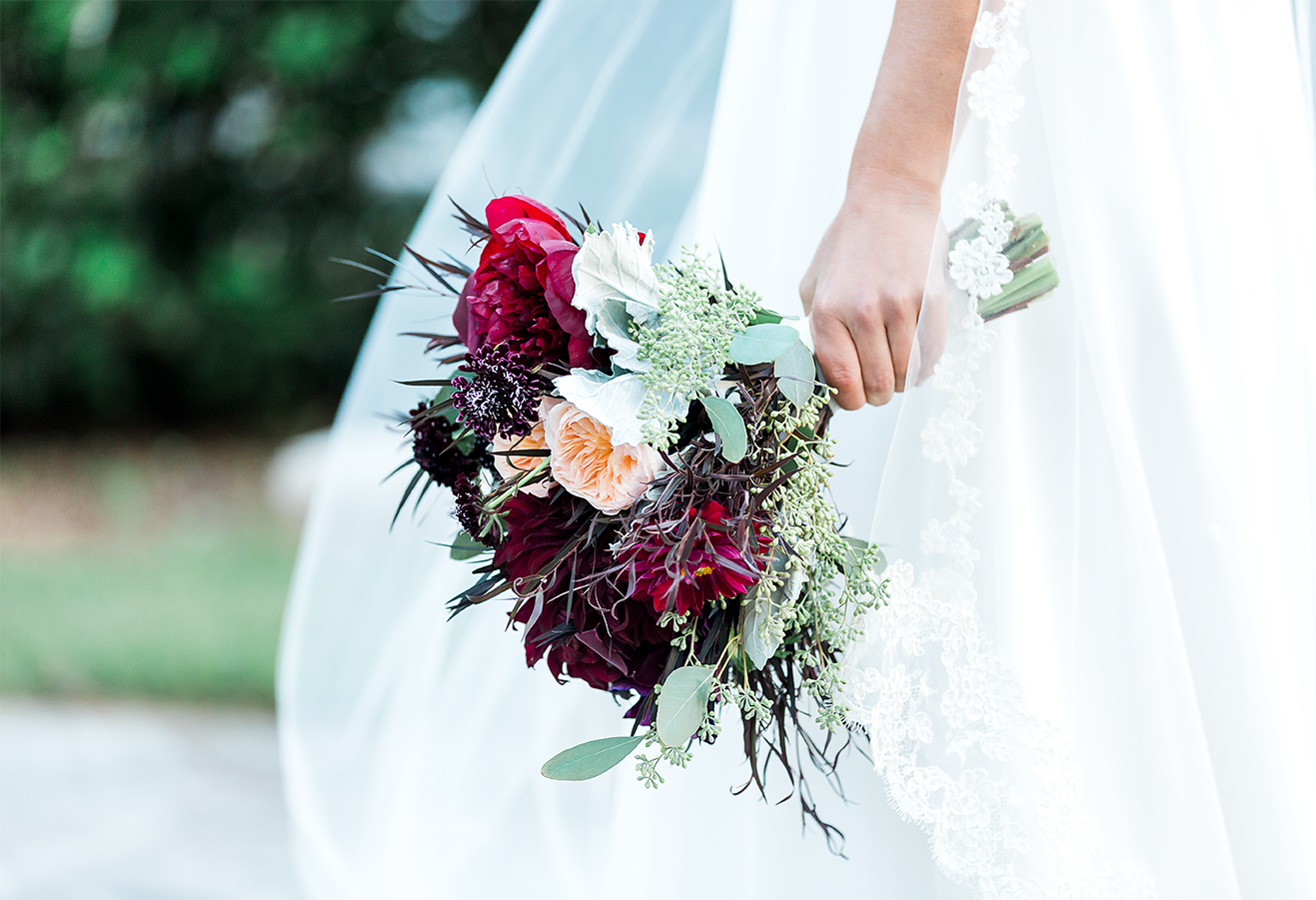 bride's flowers by liz floral design_jacksonville and st.augustine wedding photographer.png