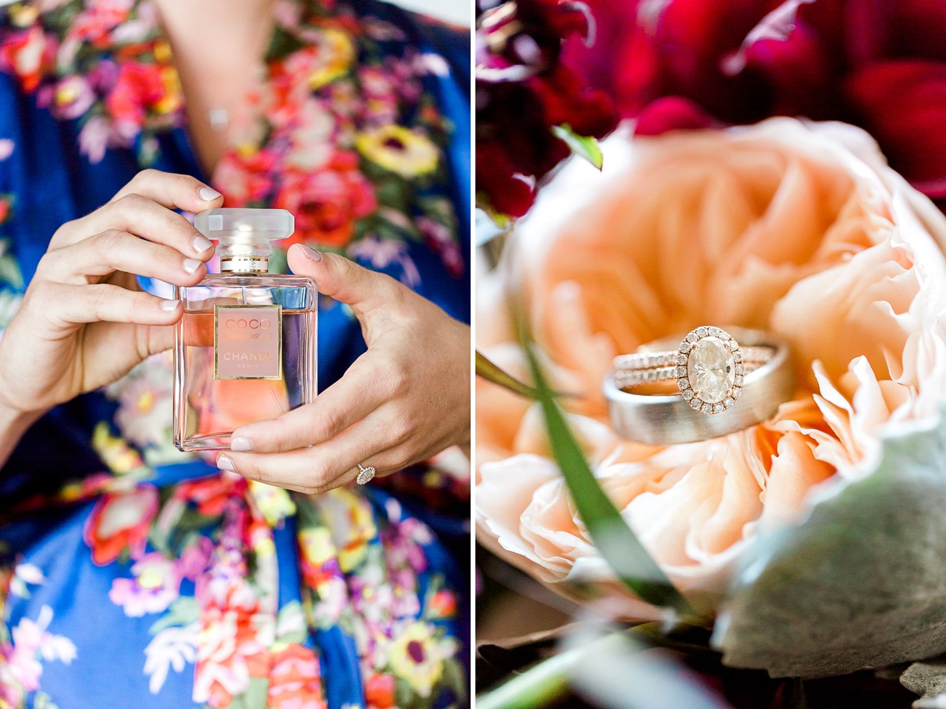 brides perfume, flowers and rings.png