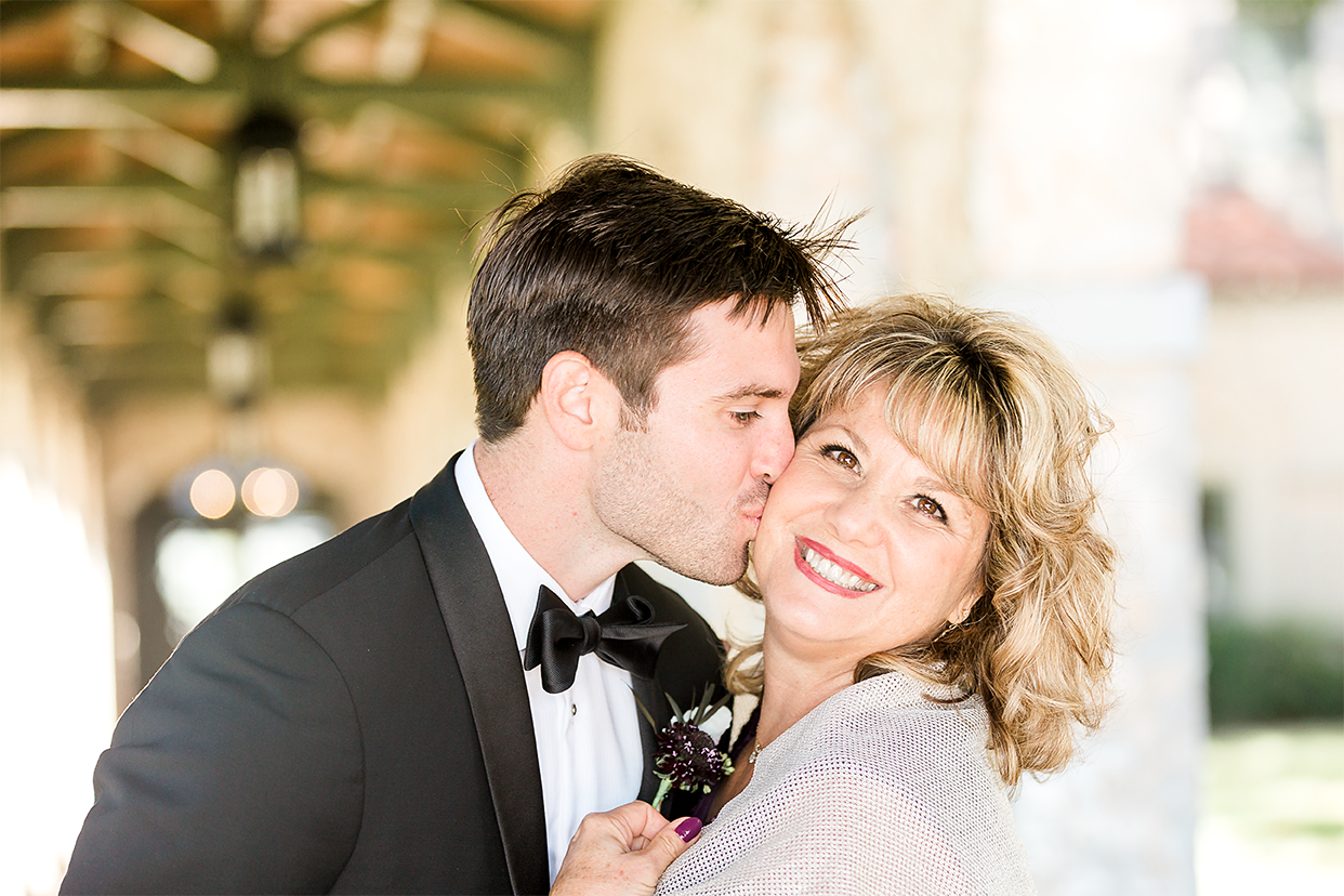 groom and his mom_bolles wedding in jacksonville fl.png