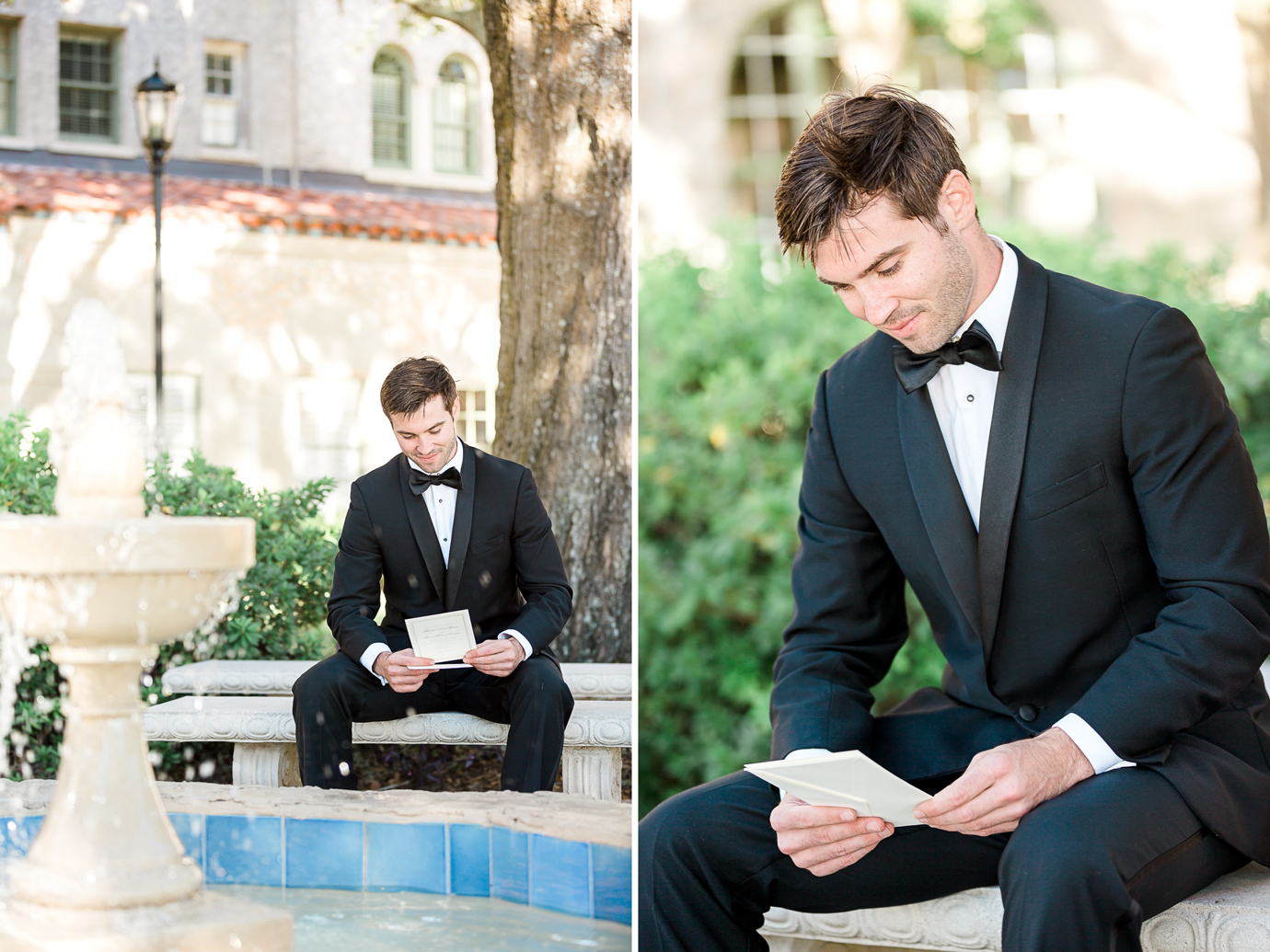 groom reading his letter from the bride.png