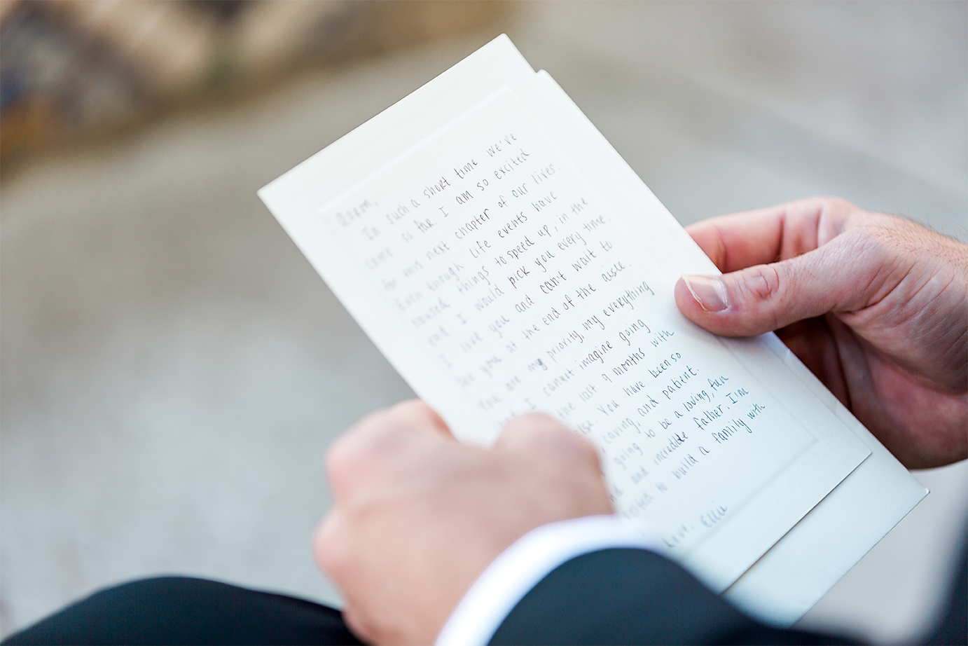 groom reading his letter from the bride_jacksonville wedding.png