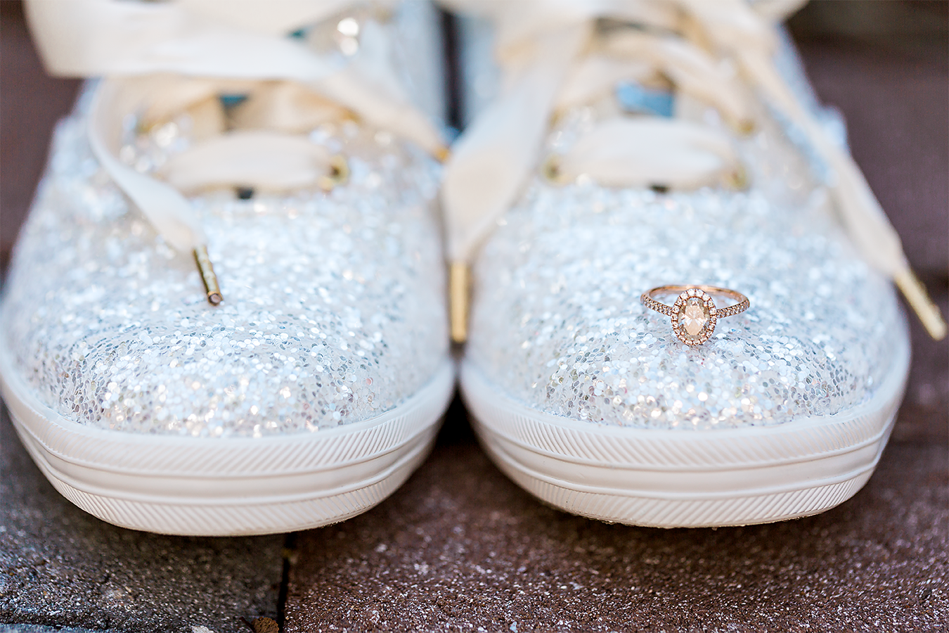kate spade shoes and bride's ring_wedding details.png