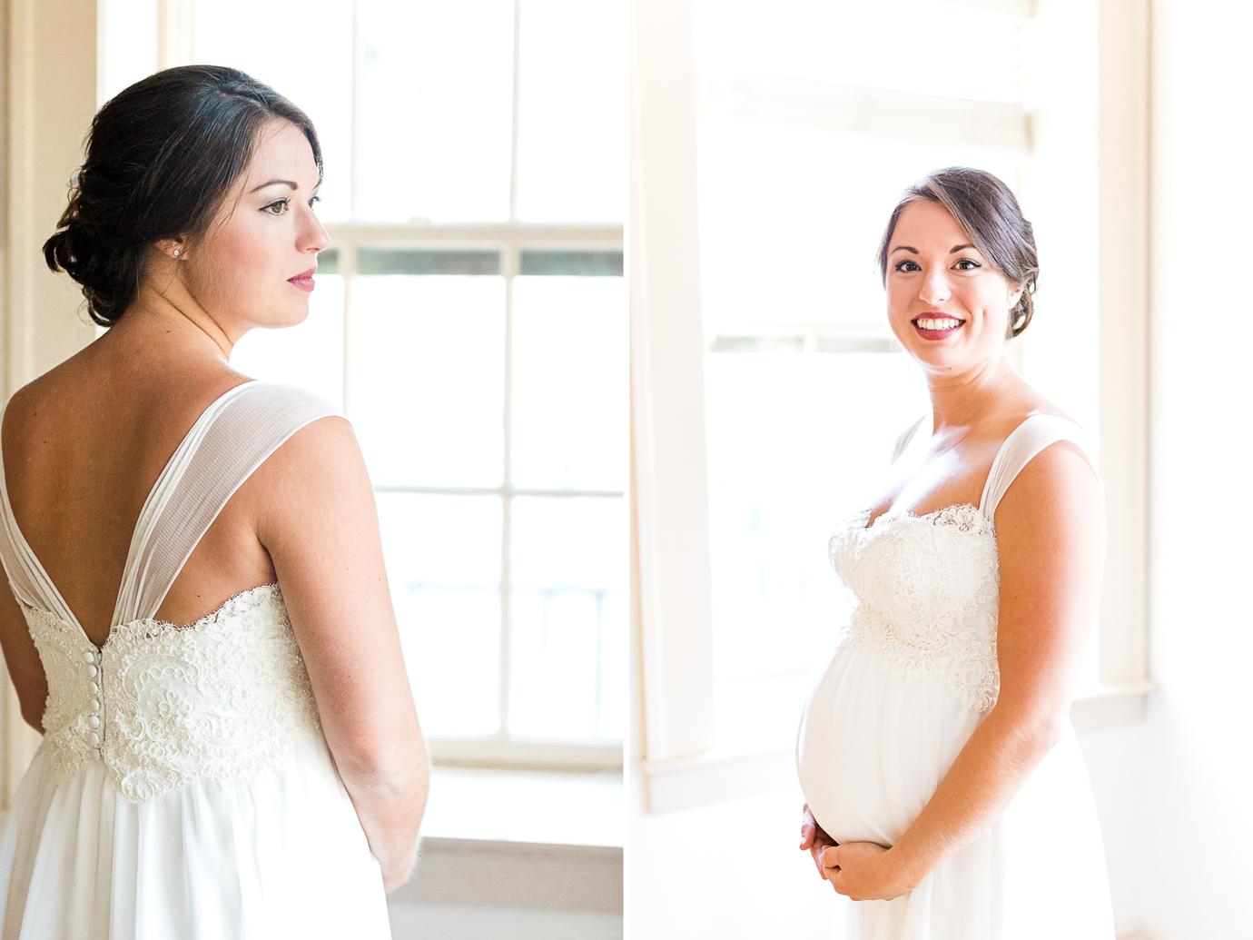 pregnant bride_jacksonville fl wedding.png
