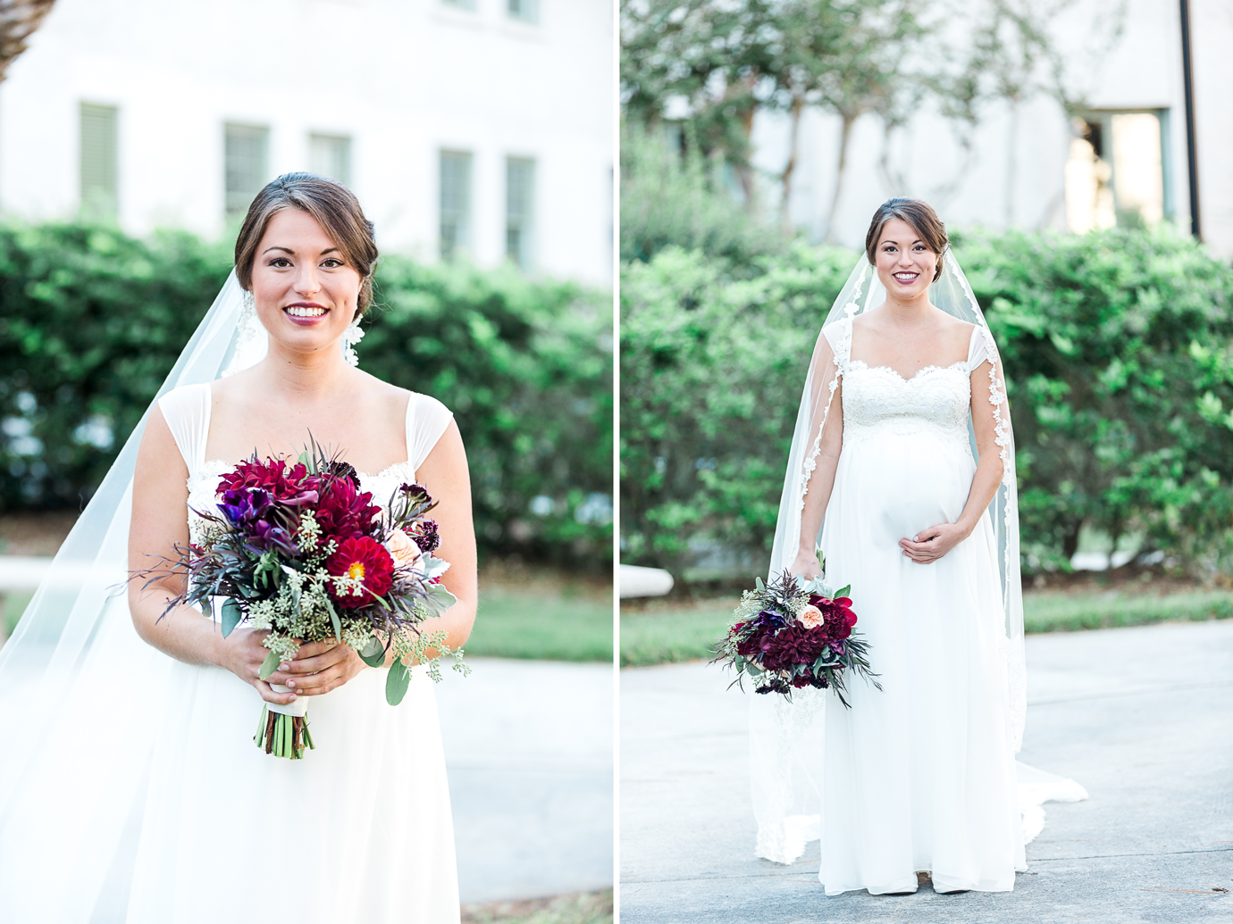 st.augustine and jacksonville wedding photography.png