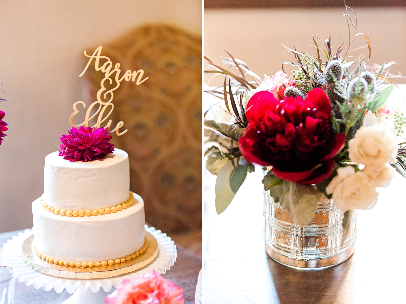 wedding cake and flowers.png