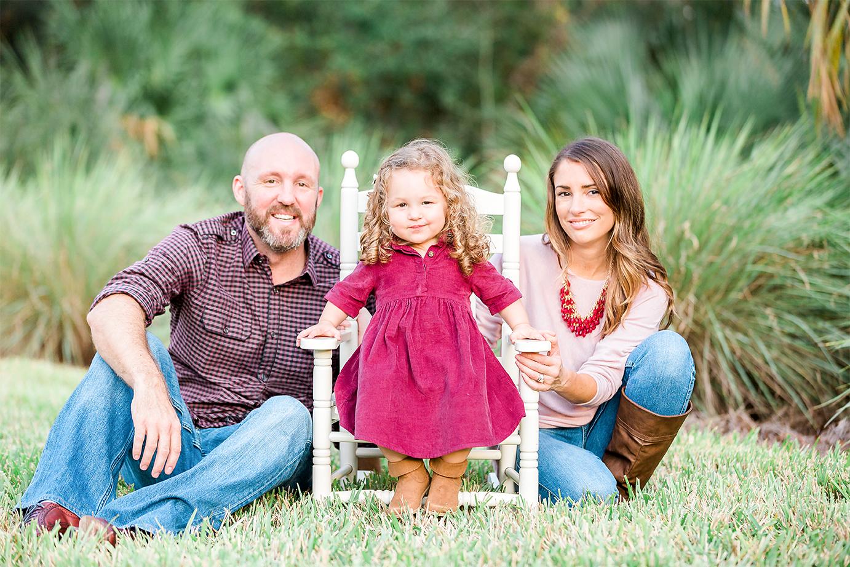 family photos in ponte vedra, fl