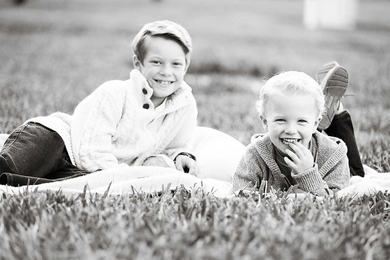 ponte vedra family photography